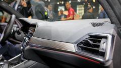 Nuova BMW Serie 3: in video dal Salone di Parigi 2018 - Immagine: 44
