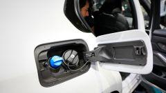 Nuova BMW Serie 3: in video dal Salone di Parigi 2018 - Immagine: 57