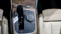 Nuova BMW Serie 3: in video dal Salone di Parigi 2018 - Immagine: 70