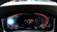 Nuova BMW Serie 3: in video dal Salone di Parigi 2018 - Immagine: 71