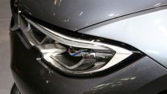 Nuova BMW Serie 3: in video dal Salone di Parigi 2018 - Immagine: 86