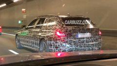BMW Serie 3 Touring: nuova station wagon arriva a Ginevra  - Immagine: 3