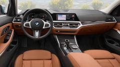 Nuova BMW Serie 3 Touring 2019: listino parte da 43.450 euro - Immagine: 8