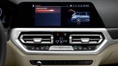 Nuova BMW Serie 3 Touring 2019: listino parte da 43.450 euro - Immagine: 9