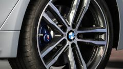 Nuova BMW Serie 4 ICONIC 4 EDITION: allestimento speciale per l'Italia - Immagine: 6