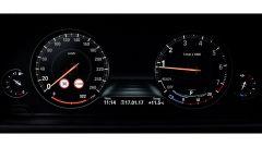 Nuova BMW Serie 4 ICONIC 4 EDITION: allestimento speciale per l'Italia - Immagine: 13