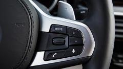 Nuova BMW Serie 5: prova, dotazioni, prezzi [Video] - Immagine: 18