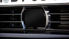 Nuova BMW Serie 5: prova, dotazioni, prezzi [Video] - Immagine: 31
