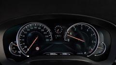 Nuova BMW Serie 5: prova, dotazioni, prezzi [Video] - Immagine: 19
