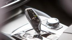 BMW xDrive Experience: al volante della Serie 5 MSport xDrive - Immagine: 5