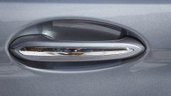 BMW xDrive Experience: al volante della Serie 5 MSport xDrive - Immagine: 22