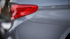 BMW xDrive Experience: al volante della Serie 5 MSport xDrive - Immagine: 24
