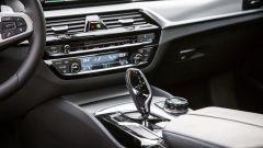 BMW xDrive Experience: al volante della Serie 5 MSport xDrive - Immagine: 27