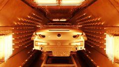 Nuova Bmw Serie 6 Cabrio - Immagine: 108