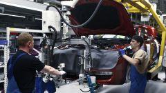 Nuova Bmw Serie 6 Cabrio - Immagine: 102
