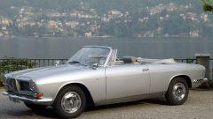 Nuova Bmw Serie 6 Cabrio - Immagine: 86