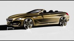Nuova Bmw Serie 6 Cabrio - Immagine: 89