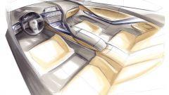 Nuova Bmw Serie 6 Cabrio - Immagine: 95