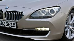 Nuova Bmw Serie 6 Cabrio - Immagine: 79