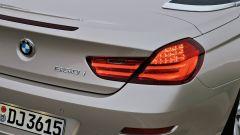 Nuova Bmw Serie 6 Cabrio - Immagine: 81