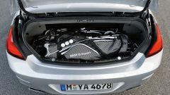 Nuova Bmw Serie 6 Cabrio - Immagine: 74