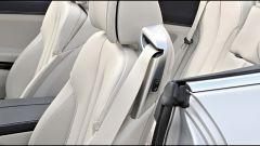 Nuova Bmw Serie 6 Cabrio - Immagine: 58