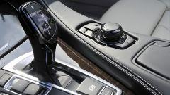 Nuova Bmw Serie 6 Cabrio - Immagine: 59