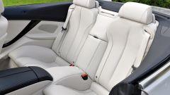 Nuova Bmw Serie 6 Cabrio - Immagine: 60