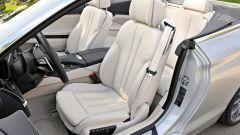 Nuova Bmw Serie 6 Cabrio - Immagine: 63