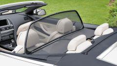 Nuova Bmw Serie 6 Cabrio - Immagine: 65