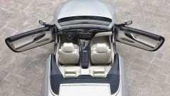 Nuova Bmw Serie 6 Cabrio - Immagine: 66