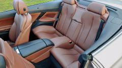 Nuova Bmw Serie 6 Cabrio - Immagine: 68