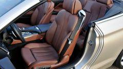 Nuova Bmw Serie 6 Cabrio - Immagine: 69