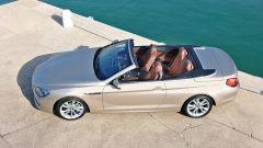 Nuova Bmw Serie 6 Cabrio - Immagine: 38