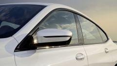 Nuova BMW Serie 6 Gran Turismo: il video - Immagine: 15