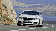 Nuova BMW Serie 6 Gran Turismo: il video - Immagine: 4