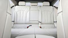 Nuova BMW Serie 6 Gran Turismo: il video - Immagine: 12