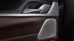 Nuova BMW Serie 6 Gran Turismo: il video - Immagine: 31