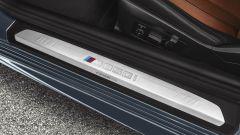 BMW Serie 8 Coupé: in video dal Salone di Parigi 2018 - Immagine: 13