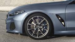 BMW Serie 8 Coupé: in video dal Salone di Parigi 2018 - Immagine: 14