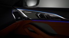 BMW Serie 8 Coupé: in video dal Salone di Parigi 2018 - Immagine: 25