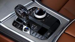BMW Serie 8 Coupé: in video dal Salone di Parigi 2018 - Immagine: 28