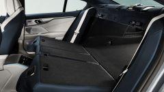 Nuova BMW Serie 8 Gran Coupé, la trilogia è ora al completo - Immagine: 9