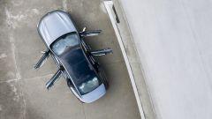 Nuova BMW Serie 8 Gran Coupé, la trilogia è ora al completo - Immagine: 13