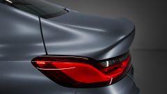 Nuova BMW Serie 8 Gran Coupé, la trilogia è ora al completo - Immagine: 18