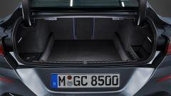 Nuova BMW Serie 8 Gran Coupé, la trilogia è ora al completo - Immagine: 20