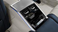 Nuova BMW Serie 8 Gran Coupé, la trilogia è ora al completo - Immagine: 21