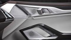 BMW Serie 8: sarà così l'ammiraglia sportiva di Monaco - Immagine: 7