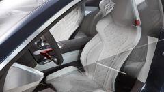 BMW Serie 8: sarà così l'ammiraglia sportiva di Monaco - Immagine: 4