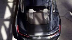 BMW Serie 8: sarà così l'ammiraglia sportiva di Monaco - Immagine: 11